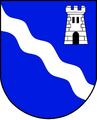 Birgisch-blason.png