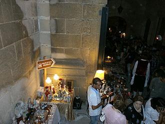Birgu - Birgu Festival of Candle Lights