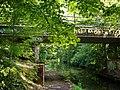 Birmingham -Stratford-upon-Avon Canal - panoramio (1).jpg