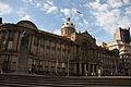 Birmingham Council House (1).jpg