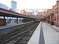 Birmingham Moor Street Station - geograph.org.uk - 92002.jpg