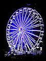 Birmingham Wheel, November 2014 06.jpg