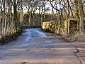 Birtle Road - geograph.org.uk - 1731094.jpg