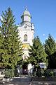 "Biserica ""Sf. Dumitru"" Barlad.jpg"