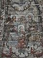 Biserica de lemn din JulitaAR (57).JPG