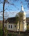 Biserica reformata din Cojocna (9).JPG