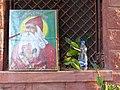 Bishnoi - Guru Jambheshwar.jpg