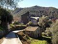 Bisinchi hameau Fornu 1.jpg
