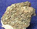 Bismuth-LTH20A.JPG
