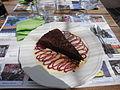 Bistrot de Pays de Niozelles Moelleux au chocolat.jpg