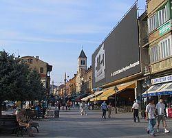 Bitola street.jpg