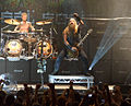 Black Label Society 2015, Sofia 05.jpg