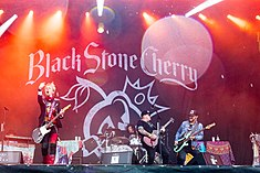 Black Stone Cherry - 2019214160359 2019-08-02 Wacken - 0116 - 5DSR3614.jpg