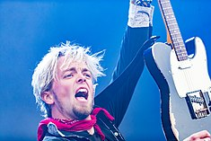 Black Stone Cherry - 2019214160642 2019-08-02 Wacken - 1438 - B70I1081.jpg