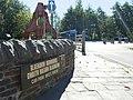 Blaenavon Ironworks Car Park - geograph.org.uk - 579014.jpg