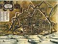 Blaeu 1652 - Nymegen.jpg