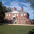 Blandfield Plantation, Essex County, Virginia - panoramio.jpg