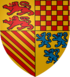 Coat of Arms of Corrèze