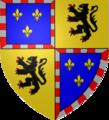 Blason Bourgogne Nevers.png