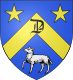 Coat of arms of Drancy