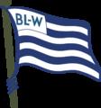 Blau Weiß Berlin.png