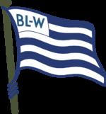 Blau Weiß Berlin