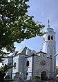Blaue Kirche Bratislava04.jpg