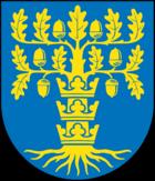 Blekinge landskapsvapen - Riksarkivet Sverige.png