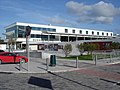Blessington new town Centre - geograph.org.uk - 262162.jpg