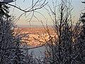 Blick Richtung ca. Stäfa - panoramio.jpg