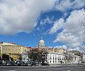 Blick auf Igreja de Santa Engrácia (14009151984).jpg