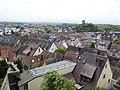 Blick vom Münsterberg, Breisach am Rhein (1).jpg