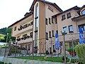 Bljan hotels - panoramio.jpg