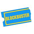 Blockbuster150.JPG
