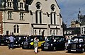 Blois London Cabs 1.jpg