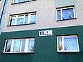 Blok KSM przy ul. Bohdanowicza 2, Katowice- Murcki.jpg