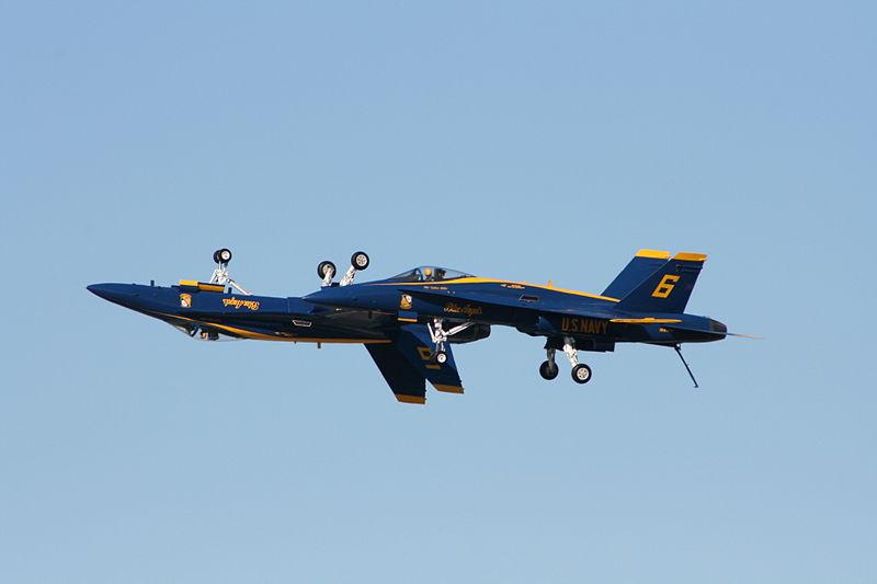 File:Blue Angels NAS Jacksonville Air Show 2612.JPG