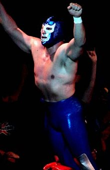 Blue Demon Jr.jpg