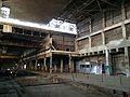Blue Heron paper mill by Sam Beebe 21.jpg