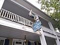 Blue Max Inn Chesapeake City.jpg
