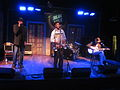 Blue Nile Washboard Chaz 2Feb13 B.jpg