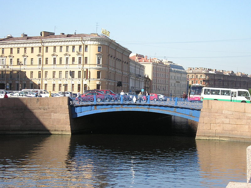 File:Blue bridge.jpg