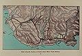 Bluff - Dunedin section of South Island, New Zealand Main Trunk Railway 1928 (10469674373).jpg