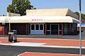 Boans Store (31 12 2010) (5345113977).jpg