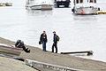 Boat Race 2014 - Media (08).jpg