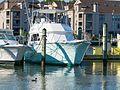 Boat at Rudee Inlet LR.jpg