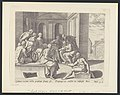 Boaz And The Elders print by Adriaen de Weerdt, S.V 95731, Prints Department, Royal Library of Belgium.jpg