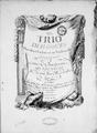 Boccherini, Six Trios dialogués pour deux violons et un violoncello, op. 28 (Paris éd. Bailleux, 1779).png
