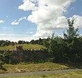 Bodelwyddan Park - geograph.org.uk - 1142298.jpg