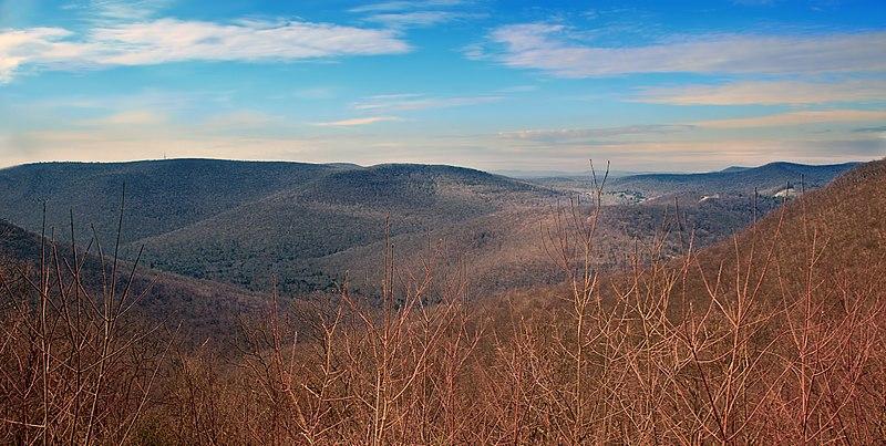 File:Bodine Mountain Vista (3) (8211949155).jpg